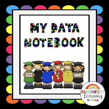 Data Notebook