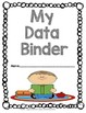 My Data Packet