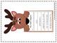 My Deer Animal Report Craft