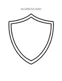 My Deflection Shield