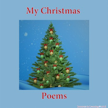My Christmas Poems