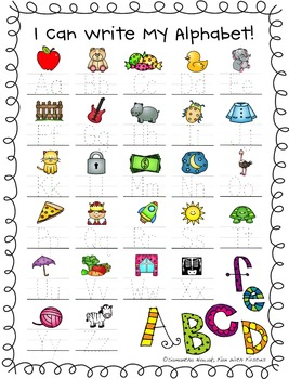 My Dry Erase Binder: literacy, math, & other write-and-wipe daily practice pages
