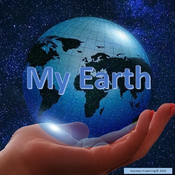My Earth