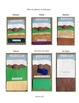 My Earth Landform Book
