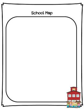 My Elementary School Handbook