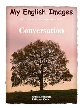 My English Images: Conversation
