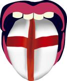 My English Tongue: Reward Tokens
