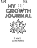 My Epic Growth Journal