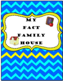 My Fact Family House