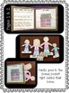 My Heritage Family Project {Paper Bag Book}