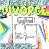 My Family Story of Divorce