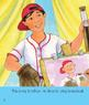 My Family eBook & Read-Along Audio