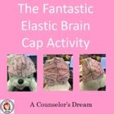 My Fantastic Elastic Brain Cap