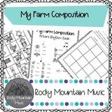 My Farm Composition