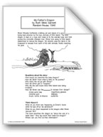 My Father's Dragon (Chapter Book)