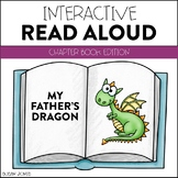 My Father's Dragon - Interactive Read Aloud Lesson