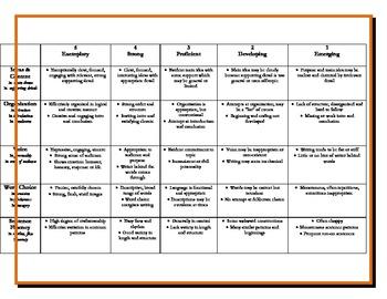 My Favourite Place - Modified Program, adaptive learning.