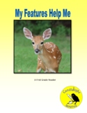 My Features Help Me - Science Information Text
