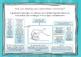 My Fine Motor Program Workbook - Occupational Therapy Resource