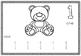 Number Formation 1-10