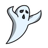 Free Prototype - Ghost