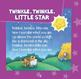 My First Nursery Rhymes Read- Along eBook with Audio
