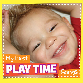 My First Play Time Songs
