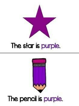 Purple Book