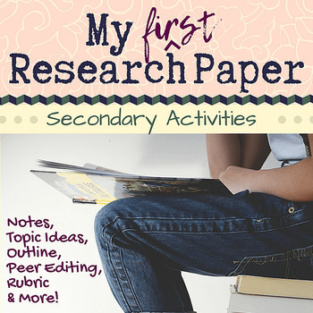 original term paper Archives - ResearchPapersCom