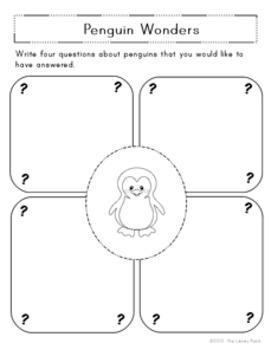 Penguin Research Report