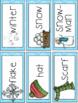 Snowmen Activities and Craft!