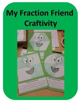 Free Math Practice Sheets Fraction further Original likewise Free Th Grade Math Worksheets To Print moreover Original also B D C Fe Bf Fc Eb B C Cd Student Teaching Writing Prompts. on free fraction worksheets