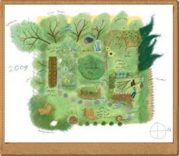My Garden 111