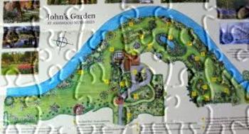 My Garden 299