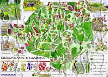 My Garden CCLXC