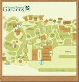 My Garden LI