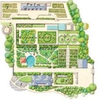 My Garden LXXXI