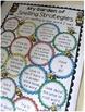 My Garden of Spelling Strategies