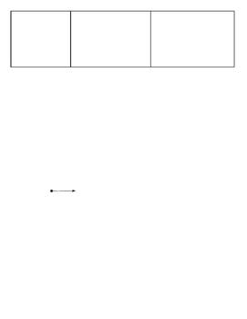 My Geometry Vocabulary Book