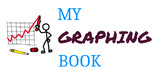 My Graphing Book: 5th Grade Graphing on Coordinate Planes