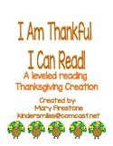 My Guided Reading Turkey