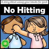 No Hitting Story