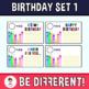 My Happy Birthday Pack Clipart
