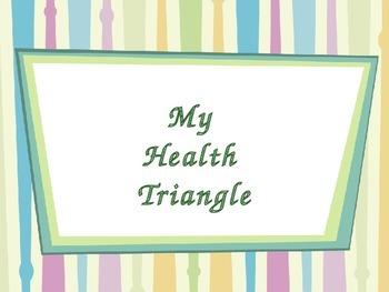 My Health Triangle