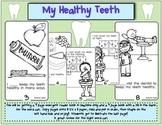 My Healthy Teeth