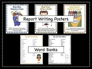 write my paper hub