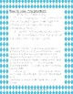 Letter Hh Book