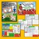 HEALTH AND PHYSICAL EDUCATION CURRICULUM: GRADES K-5 BUNDLE