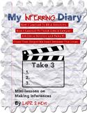 My Inferring Diary