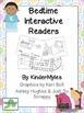 My Interactive Readers BUNDLE